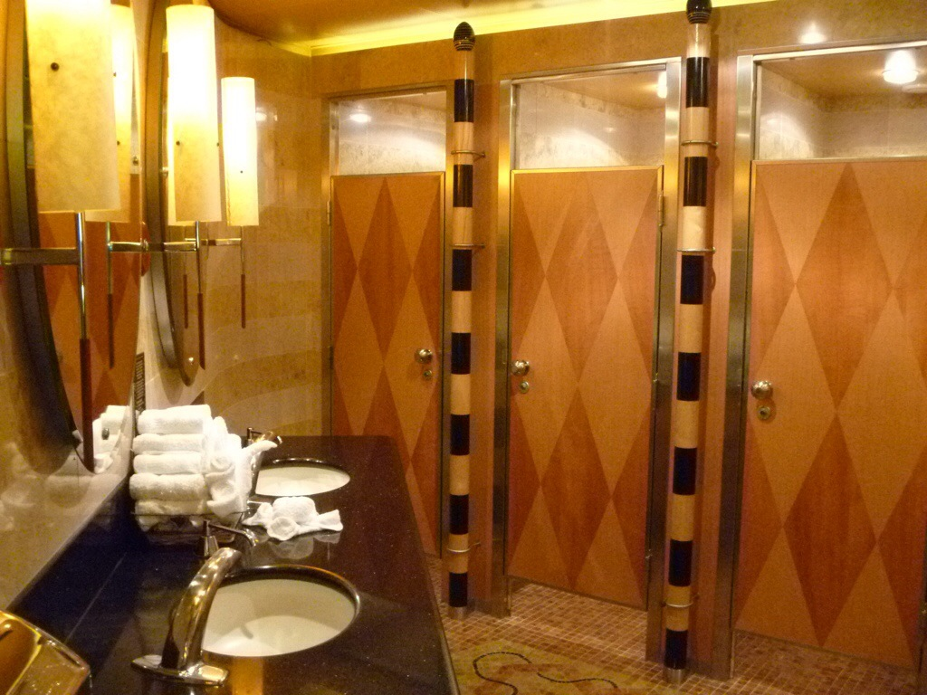 Public Bathroom Near Me Home Design Inspirations Public Bathrooms 20140723  212442 77082409 Public Bathrooms Near Me. Public Bathroom Near Me furniture with storage