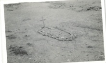 Keith's Grave 5