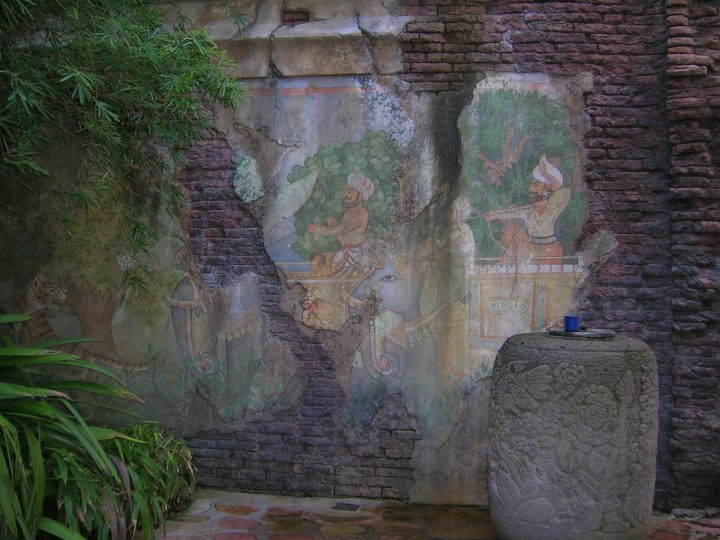 Mural 9