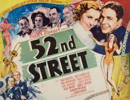 52nd Street (1937)