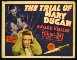 The Trial of Mary Dugan (1941)