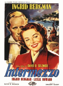 Intermezzo (1939)