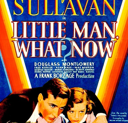 Little Man What Now (1934)