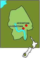 arrowtown-new-zealand-mini-map