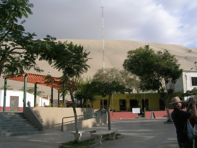 DSCN5970