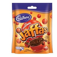 Cadbury-Chocolate-Jaffas