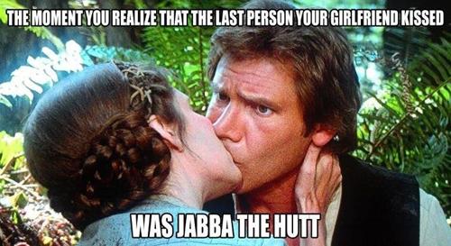 last-person-kissed-jabba-the-hutt-star-wars
