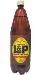 l&p-soft-drink