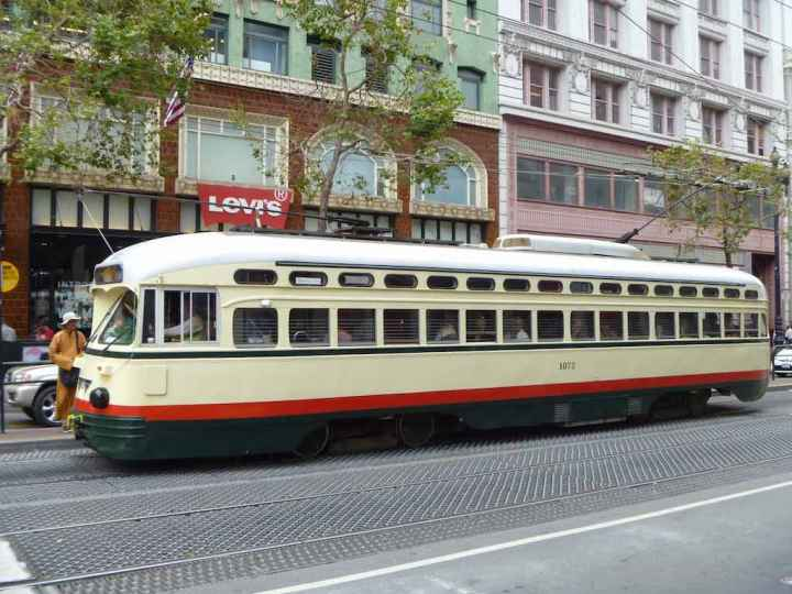 P1230503