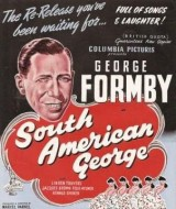 South American George (1941)