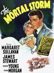 Mortal Storm (1940)